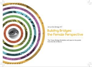 Art at the Bridge #7