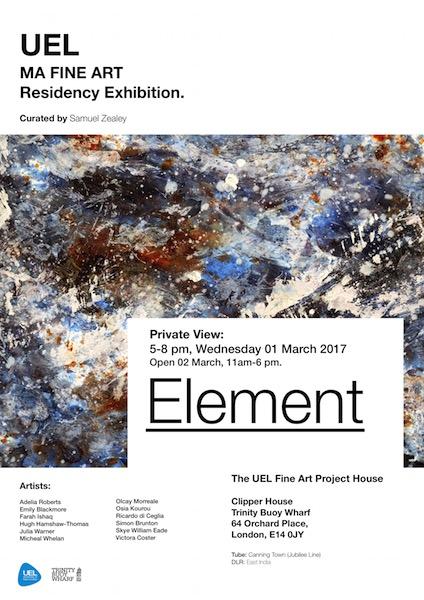 element-poster-copy
