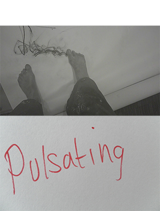 pulsating-video-still-2017-72-dpi-victoriacoster
